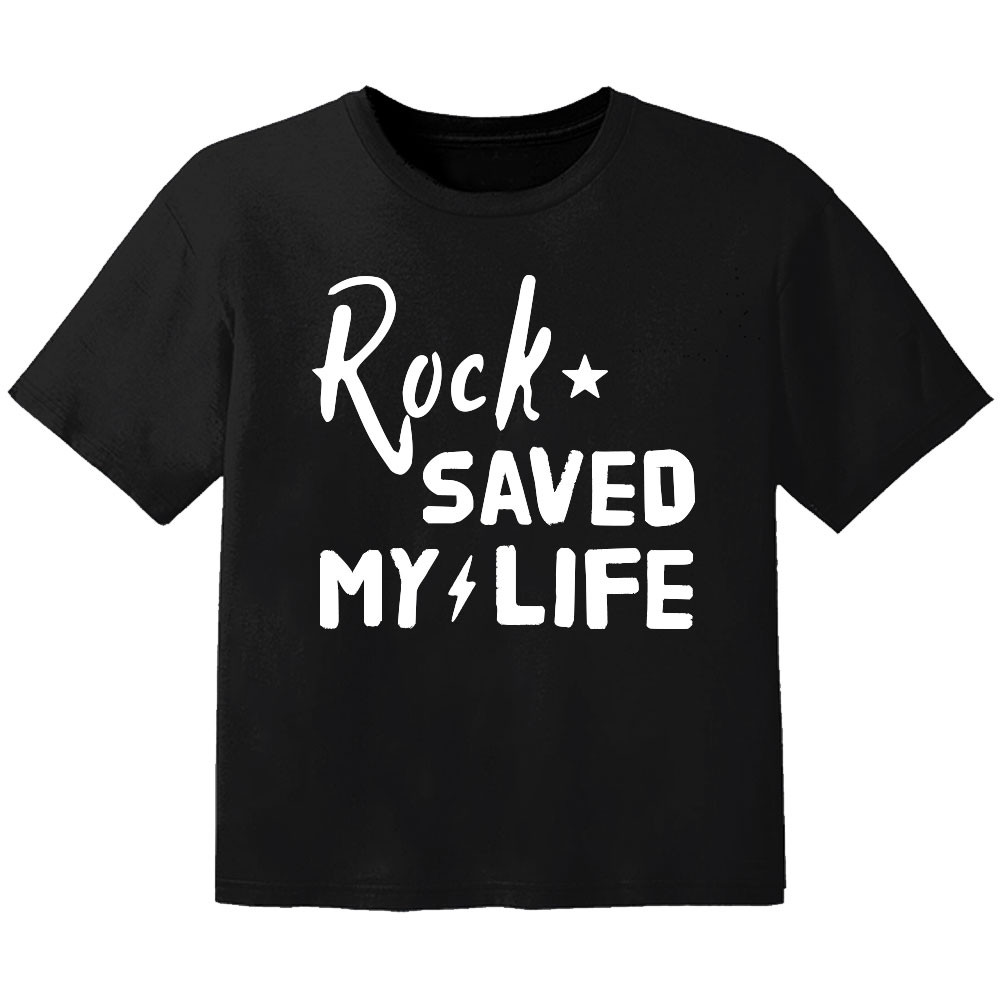 rock-baby-t-shirt-rock-saved-my-life